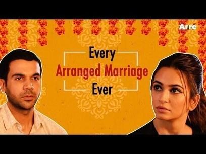 Shaadi Mein Zaroor Aana 720p movie kickass download