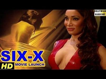 Six - X Movie Kickass Torrent Download