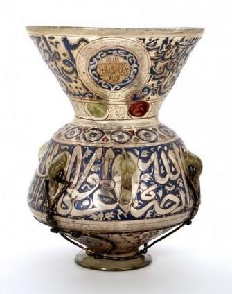 Islamic Art | Quran Online | Scoop.it
