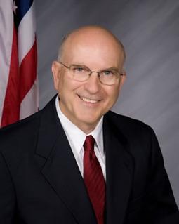 Indiana creationism teaching bill clears Senate committee | Modern Atheism | Scoop.it