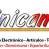 DOMINICANA EXTERIOR en Negocios