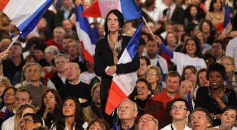 Convertis au libéralisme ? Et si la crise était en train de changer la vision que les Français ont de l'Etat...   Lazare   Scoop.it