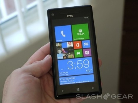 Windows Phone 8.. review | FOOD SECURITY - Innovative Agriculture | Scoop.it