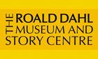 Gloriumptious news! Celebrate Roald Dahl Day & virtually explore the Roald Dahl museum! | Copywriting, Wopycriting and more | Scoop.it