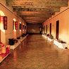 Heritage Resorts in Chettinad | Places to stay in Chettinad, Karaikudi | Chettinad Mansion