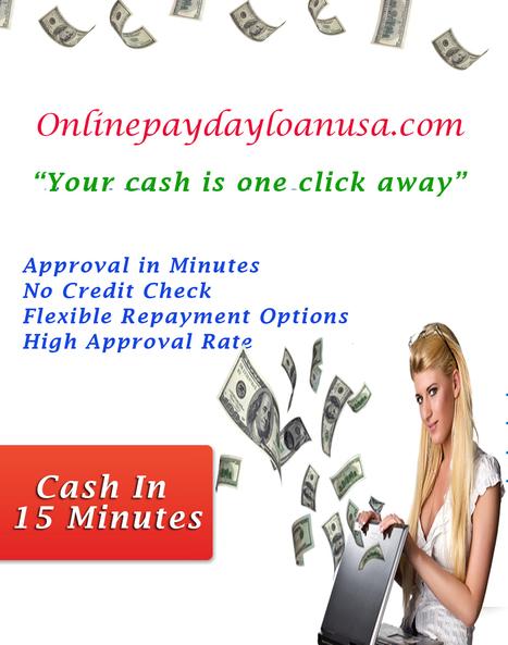 Cash advance america on tidwell picture 8