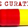 Curate to Cure: How Curating can be Curative