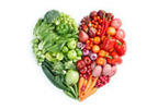 Watermelon Can Improve Heart Health While Controlling Weight Gain | Global Insights | Scoop.it