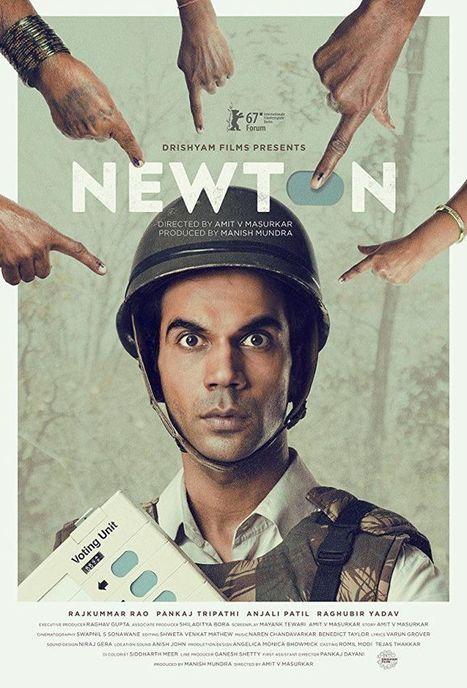 Dil Vil Pyar Vyar movie subtitle indonesia downloadgolkes