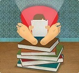 The Digital Disruption of Education Publishing | Educational Leadership and Technology | Scoop.it