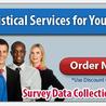 Surveydataanalysis.net