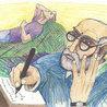 Hypno-Psychotherapy