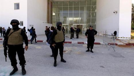 Attentat à Tunis: le secteur du tourisme plongé dans l'inquiétude - RFI | Economie - International - Sciences ... et autres nouvelles s'en approchant ;-) | Scoop.it