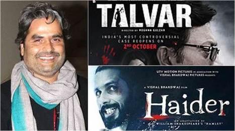 Download Talvar In Hindi