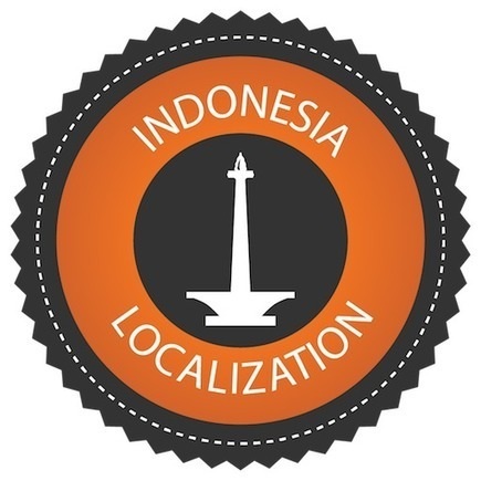 Indonesia Payroll Management   Odoo Apps   Serp