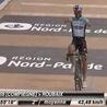 Paris Roubaix 2012 sur France3 Nord Pas de Calais