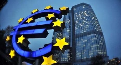 Eurozona: più che bilancio, meglio guardare alle vere priorità, unione bancaria in primis | IntermarketAndMore | Crisi Economica | Scoop.it