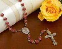 Október a modlitba ruženca   Viera   Scoop.it