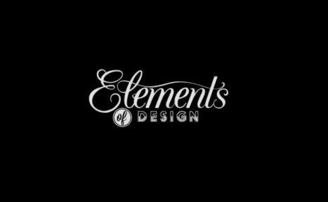 Elements of Design - Echo+Repeat   Avant-garde Art, Design & Rock 'n' Roll   Scoop.it