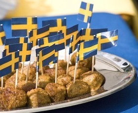 'Ogooglebar' ... and 14 Other Swedish Words We Should Incorporate Into English Immediately | English Usage for French Insights | Scoop.it