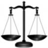 Stiri avocat Nuta