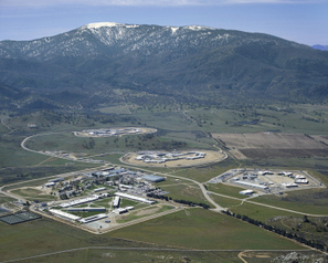 Shine a light on Tehachapi, where CDCr has violated prisoners' constitutional rights for far too long! | SocialAction2014 | Scoop.it