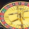 Jogo De Poker Gratis online em Opremio