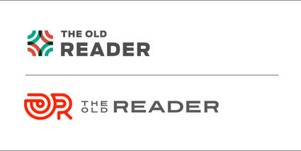 The Old Reader' in RSS Circus : veille stratégique