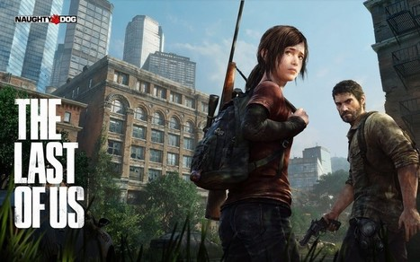The last of us full pc game free download oce the last of us full pc game free download ocean of games stopboris Gallery