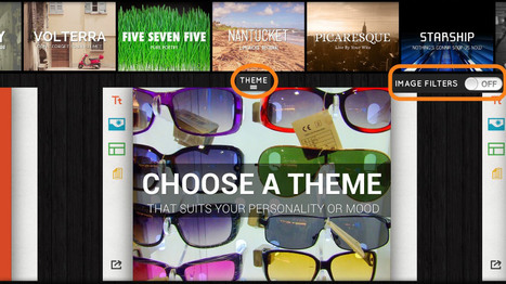 15 best online presentation tools for students