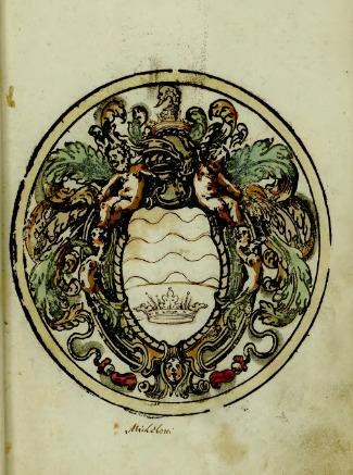 Biblioteca Digitale Augusta di Perugia | Généal'italie | Scoop.it