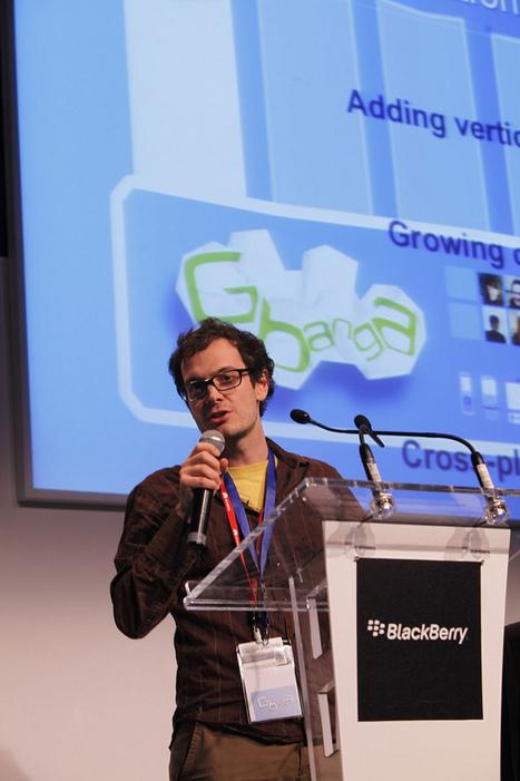 Estructura tus presentaciones con Beyond Bullet Points   eduhackers.org   Scoop.it