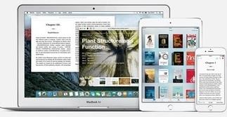 Conheça aplicativos leitores de ePub para PC e celular | Evolução da Leitura Online | Scoop.it