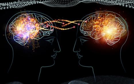 Neuromarketing para Curiosos – Parte 5: Começo e Fim   BrainLovers   Scoop.it
