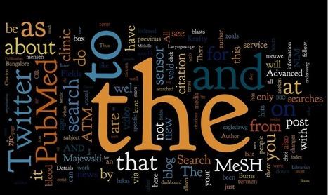 ¿Qué son las stop words o palabras vacías? - Vozidea.com | #SocialMedia, #SEO, #Tecnología & más! | Scoop.it