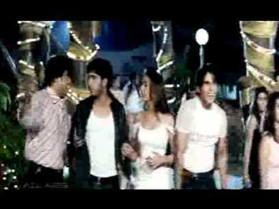 Chand Ke Paar Chalo hindi movie mp3 songs download