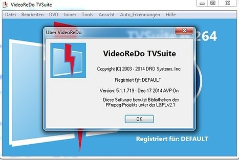 ip video system design tool 8 keygen crackinstmank