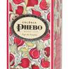 Parfumerie Phebo