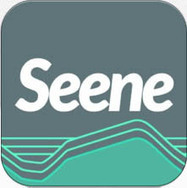 Seene lets you take and share 3D images from your iPhone/iPad/iPod Touch | iPad:  mobile Living, Learning, Lurking, Working, Writing, Reading ... | Scoop.it