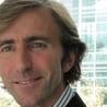 Digital : stratégie ebranding leviers emarketing