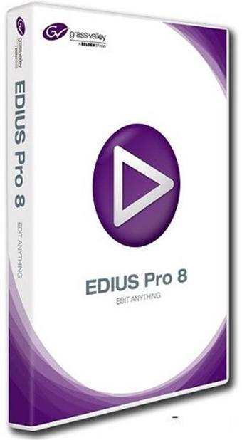 Edius 7 Serial Number Kickass Torrent --