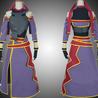 Sword Art Online Cosplay Costumes