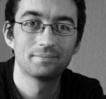Ewan McIntosh « Five Things I've Learned | Leading Learning | Scoop.it