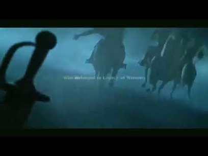 Waarrior Savitri tamil full movie hd free download
