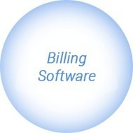 Accounting Billing Software For Retail Distribution
