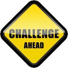 Challenge Based Learning - Welcome to Challenge Based Learning!   21st Century Learning   Scoop.it