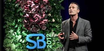 Why Sustainable Brands Must Get Social To Survive | Sustainable Brands | sustainable branding | Scoop.it