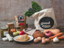 Local, Organic Food Delivery Service Good Eggs Launches In SF To Bring The Farmer's Market To You | TechCrunch | Green and social trends for a better world? | Scoop.it