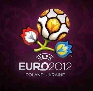 LYon-Sports.fr: Euro 2012, un bon tirage pour la France   LYFtv - Lyon   Scoop.it