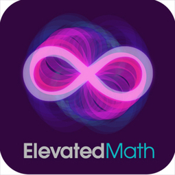 12 Of The Best Math iPad Apps Of 2012 | iPad Resources for Educators | Scoop.it